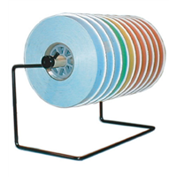Wristband Roll Dispenser