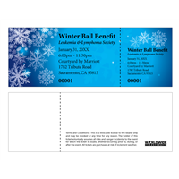 Winter Tickets